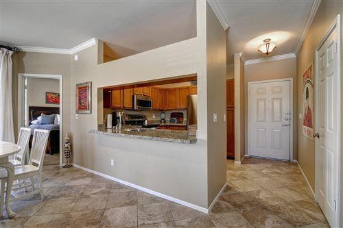 Photo of 7009 E ACOMA Drive #2114, Scottsdale, AZ 85254 (MLS # 6103601)