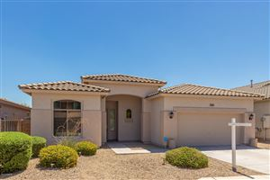Photo of 6435 W VIA DONA Road, Phoenix, AZ 85083 (MLS # 5966602)