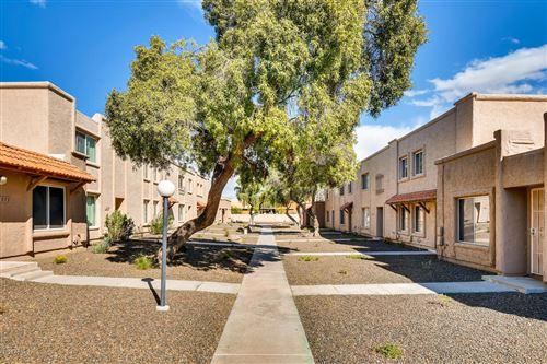 Photo of 5969 N 83RD Street N, Scottsdale, AZ 85250 (MLS # 6061602)