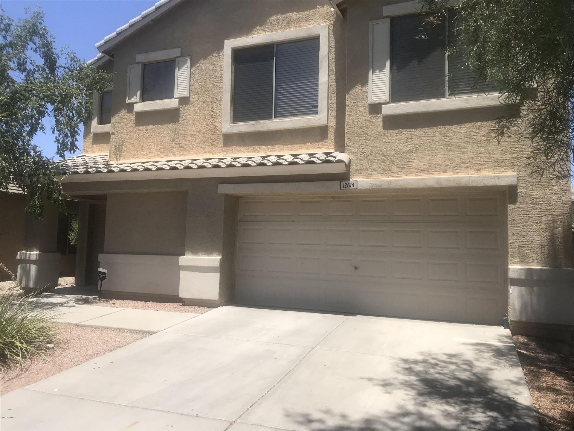 12614 W Medlock Drive, Litchfield Park, AZ 85340 - MLS#: 6097602