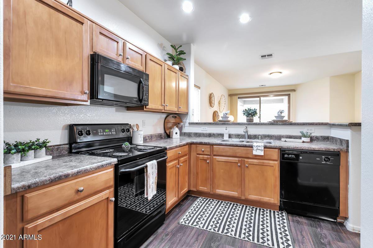 Photo of 11641 W WESTERN Avenue, Avondale, AZ 85323 (MLS # 6267602)