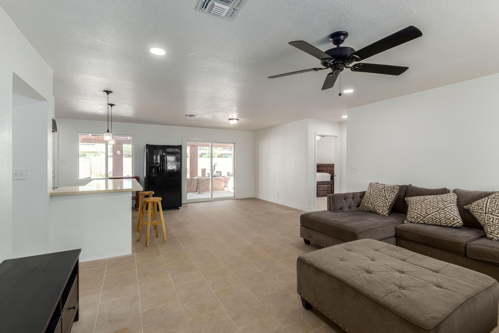 Photo of 1408 E Orange St --, Tempe, AZ 85281 (MLS # 6233603)