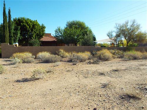 Photo of 15047 N FOUNTAIN HILLS Boulevard, Fountain Hills, AZ 85268 (MLS # 5754604)