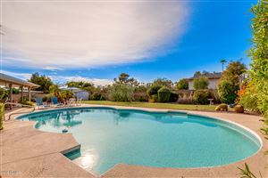 Photo of 8762 E MONTEREY Way, Scottsdale, AZ 85251 (MLS # 5958604)
