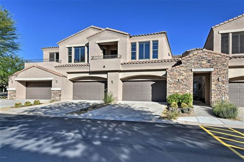 Photo of 19475 N GRAYHAWK Drive #2104, Scottsdale, AZ 85255 (MLS # 6029604)