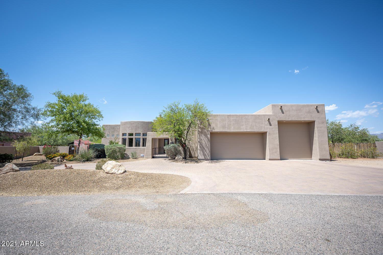 2622 W TANYA Trail, Phoenix, AZ 85086 - MLS#: 6237604