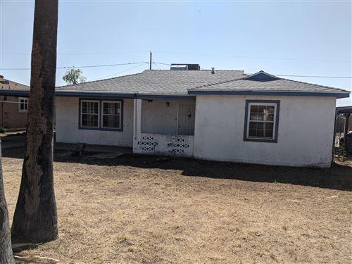 Photo of 6206 S MONTEZUMA Street, Phoenix, AZ 85041 (MLS # 6236605)