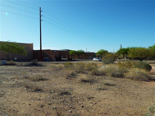 Photo of 15039 N FOUNTAIN HILLS Boulevard, Fountain Hills, AZ 85268 (MLS # 5754606)