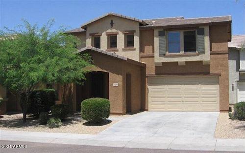 Photo of 6456 W RUTH Avenue, Glendale, AZ 85302 (MLS # 6294606)