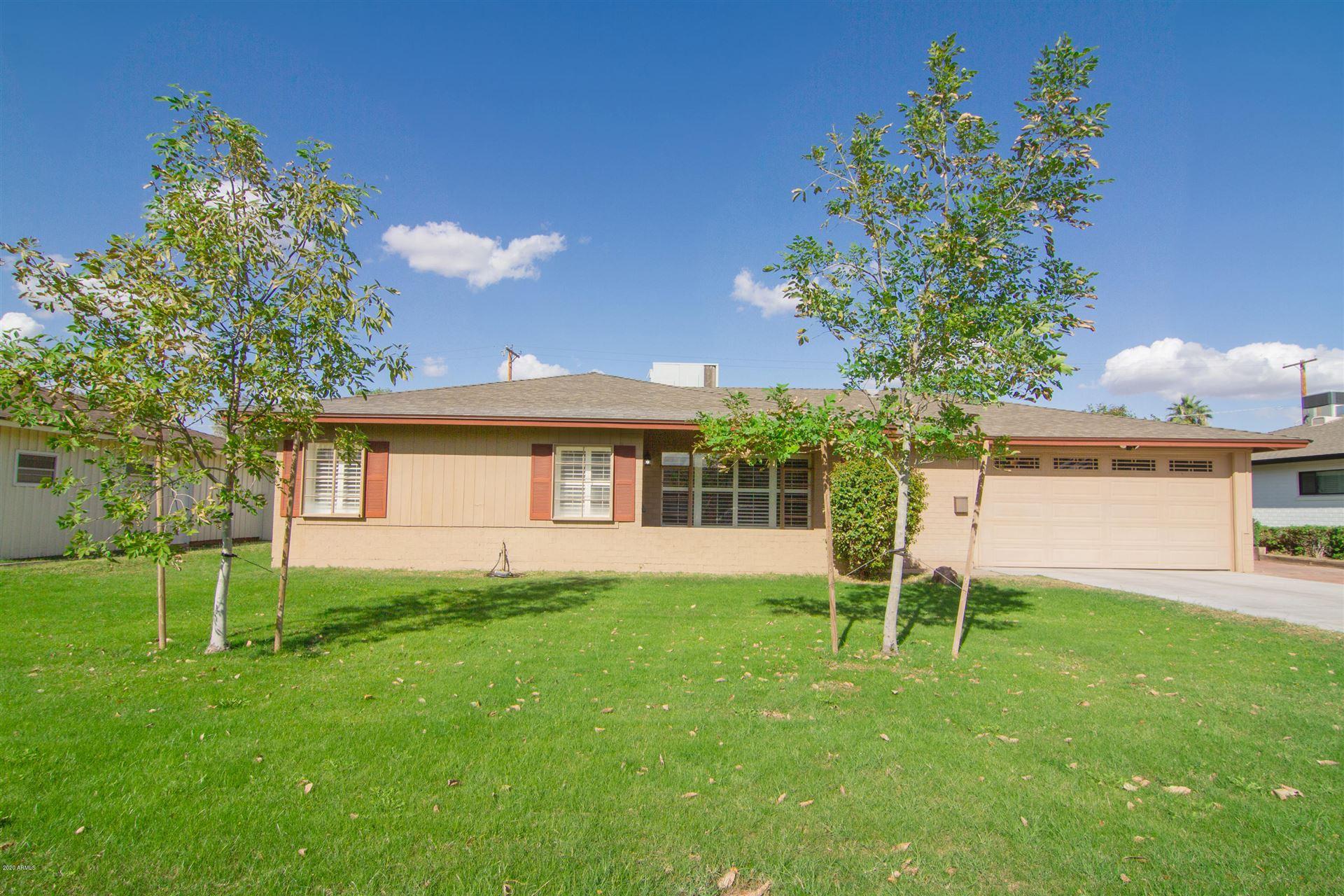 4702 E WINDSOR Avenue, Phoenix, AZ 85008 - MLS#: 6158606