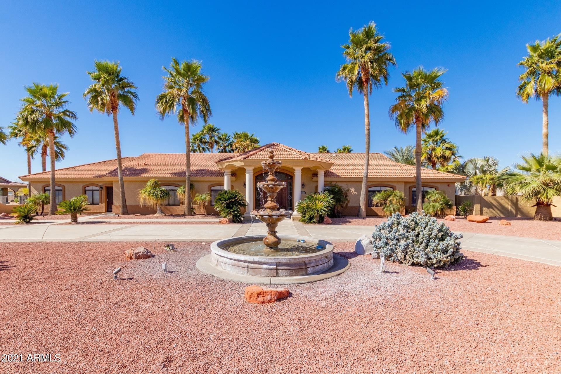 23644 N 67TH Avenue, Peoria, AZ 85383 - MLS#: 6194606