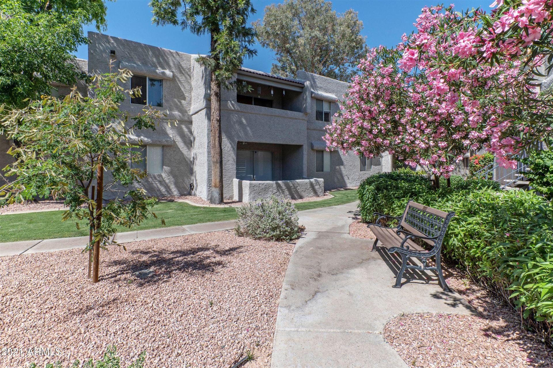 4444 E PARADISE VILLAGE Parkway N #210, Phoenix, AZ 85032 - MLS#: 6227606