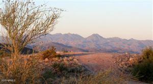 Photo of 12168 E Redbird Road, Scottsdale, AZ 85262 (MLS # 5993607)
