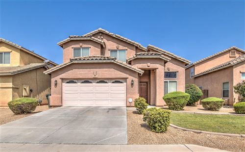 Photo of 6532 W Magnolia Street, Phoenix, AZ 85043 (MLS # 6135607)