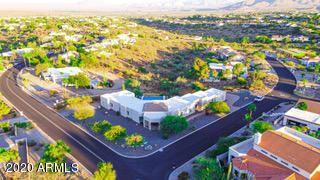 Photo of 16009 E OCOTILLO Drive, Fountain Hills, AZ 85268 (MLS # 6165607)