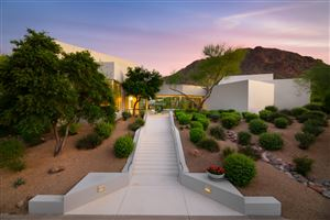 Photo of 5815 N DRAGOON Lane, Paradise Valley, AZ 85253 (MLS # 5992608)