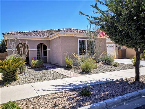 Photo of 20919 E SUNSET Drive, Queen Creek, AZ 85142 (MLS # 6099608)