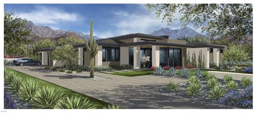 Photo of 24950 N 90TH Way, Scottsdale, AZ 85255 (MLS # 6135608)