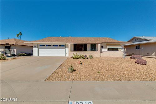Photo of 9718 W WILLOWBROOK Drive, Sun City, AZ 85373 (MLS # 6197608)