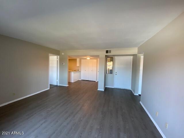 1730 W EMELITA Avenue #2021, Mesa, AZ 85202 - MLS#: 6250608