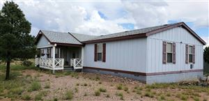Photo of 73 S CABIN Lane, Young, AZ 85554 (MLS # 5992609)