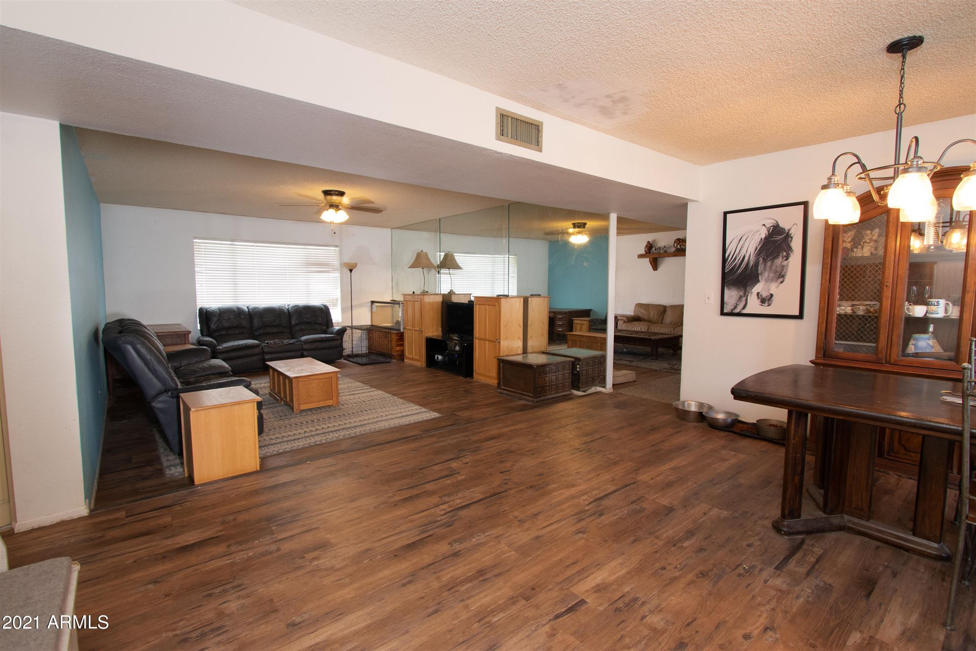 Photo of 5949 W Mary Jane Lane, Glendale, AZ 85306 (MLS # 6229610)