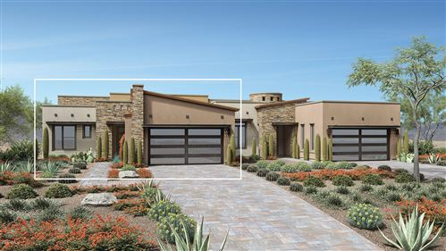 Photo of 16057 E RIDGESTONE Drive, Fountain Hills, AZ 85268 (MLS # 6108611)
