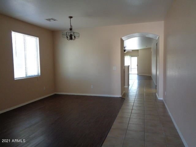 Photo of 44285 W CYDNEE Drive, Maricopa, AZ 85138 (MLS # 6199611)