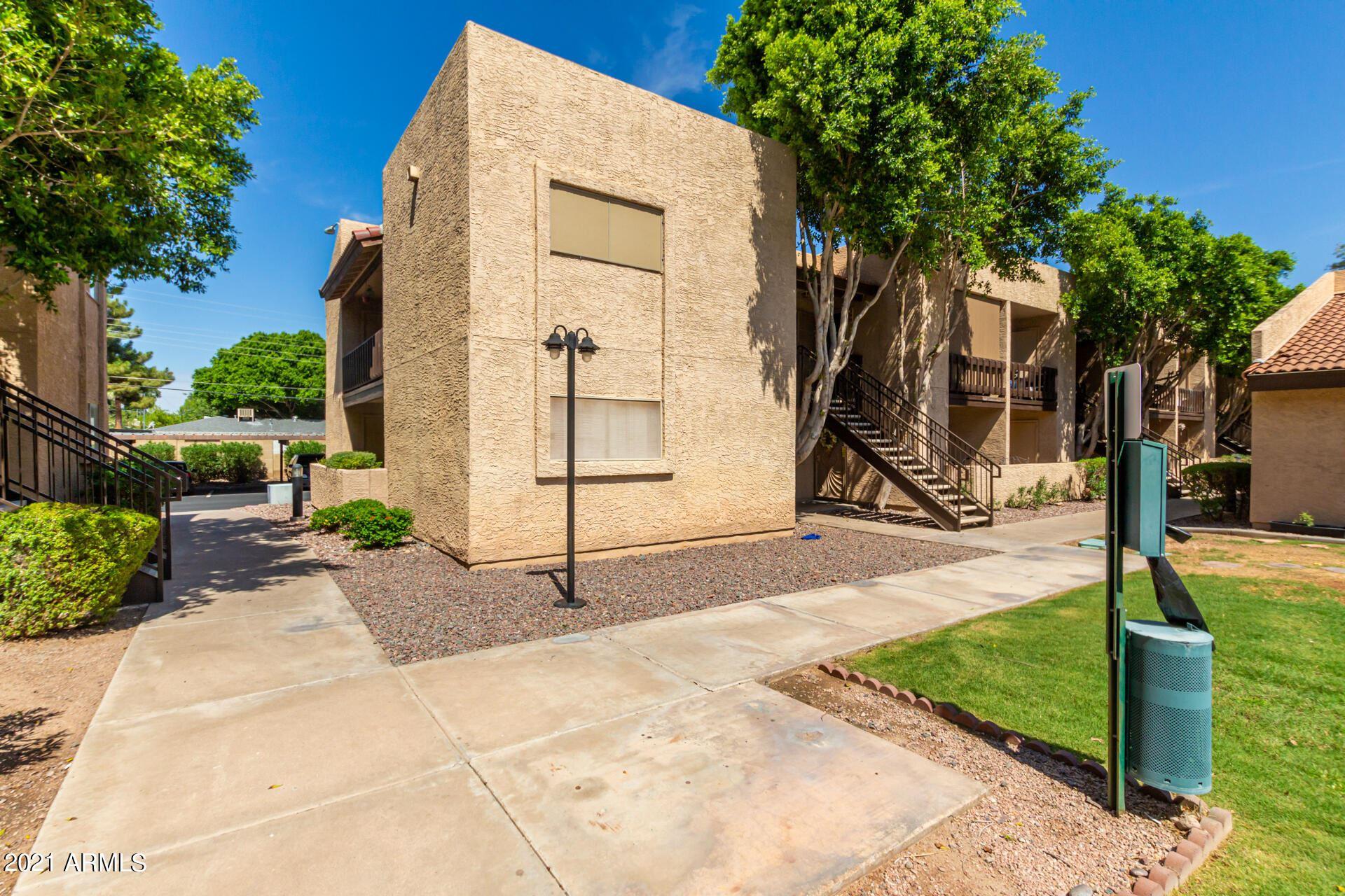 520 N STAPLEY Drive #147, Mesa, AZ 85203 - #: 6271611