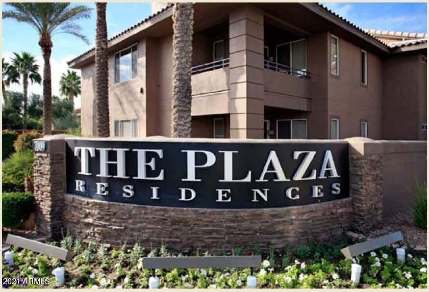 7009 E ACOMA Drive #2147, Scottsdale, AZ 85254 - MLS#: 6253612