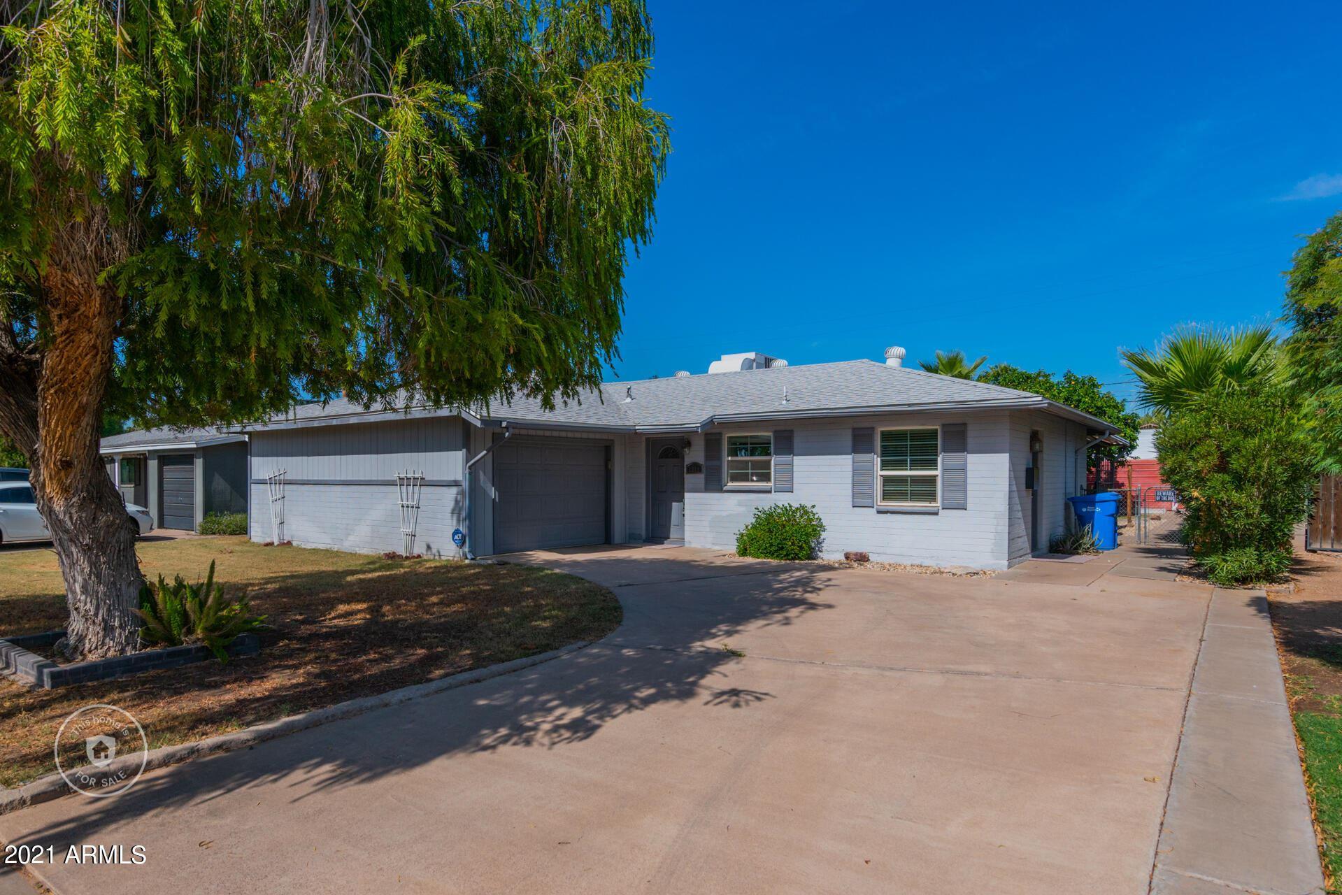 1312 E COLTER Street, Phoenix, AZ 85014 - MLS#: 6312612