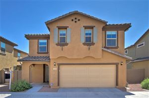 Photo of 135 E Roadrunner Drive, Chandler, AZ 85286 (MLS # 5966613)