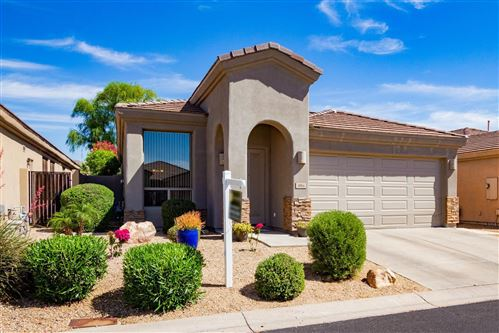Photo of 3114 E WINDMERE Drive, Phoenix, AZ 85048 (MLS # 6230613)