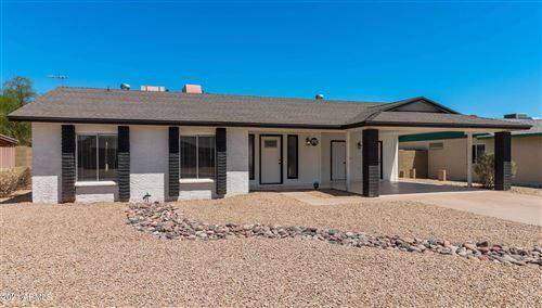 Photo of 1040 W FOGAL Way, Tempe, AZ 85282 (MLS # 6234613)