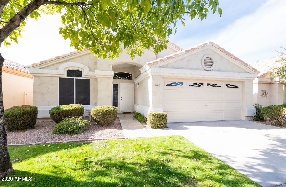 17264 N WINDING Trail, Surprise, AZ 85374 - MLS#: 6172613