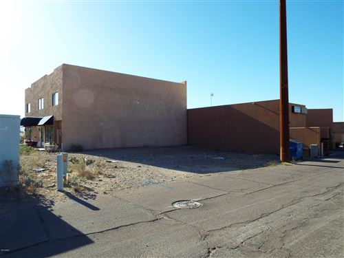 Photo of 15012 N Ivory Drive, Fountain Hills, AZ 85268 (MLS # 5754614)