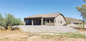 Photo of 43524 N 4th Avenue, New River, AZ 85087 (MLS # 5940614)