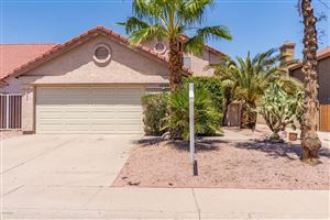 Featured picture for the property 5954614