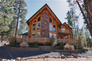 Photo of 901 PINE VILLAGE Lane, Pinetop, AZ 85935 (MLS # 5967614)