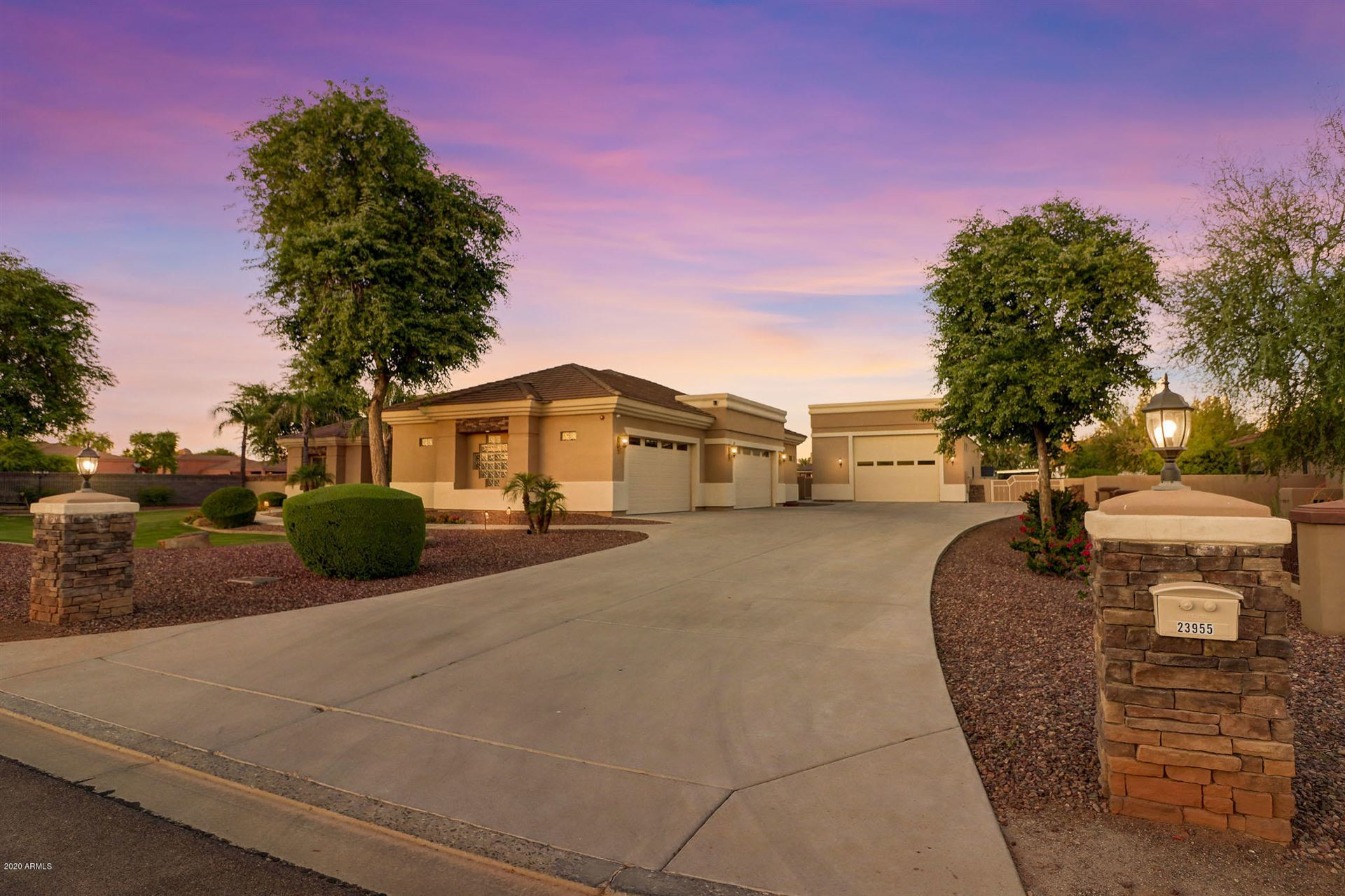23955 N 71ST Avenue, Peoria, AZ 85383 - #: 6081614