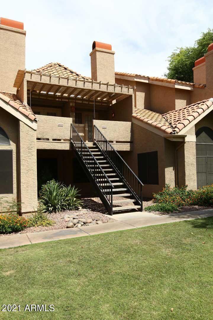 2333 E Southern Avenue #2032, Tempe, AZ 85282 - MLS#: 6249614