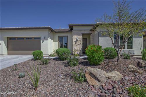 Photo of 29865 N 133RD Avenue, Peoria, AZ 85383 (MLS # 6218615)