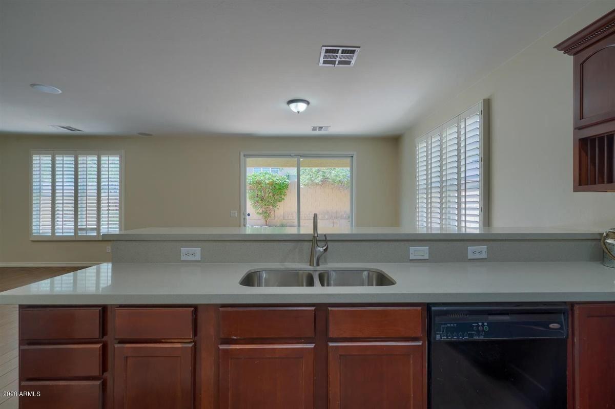 2315 E La Salle Street, Phoenix, AZ 85040 - #: 6099615