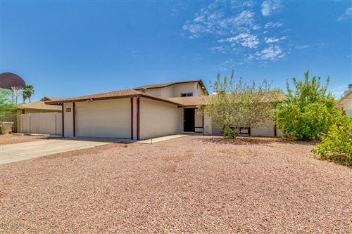 Photo of 5521 W ALICE Avenue, Glendale, AZ 85302 (MLS # 6111616)