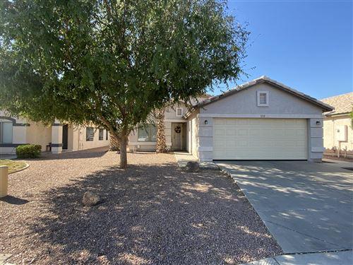 Photo of 14933 W COUNTRY GABLES Drive, Surprise, AZ 85379 (MLS # 6151616)