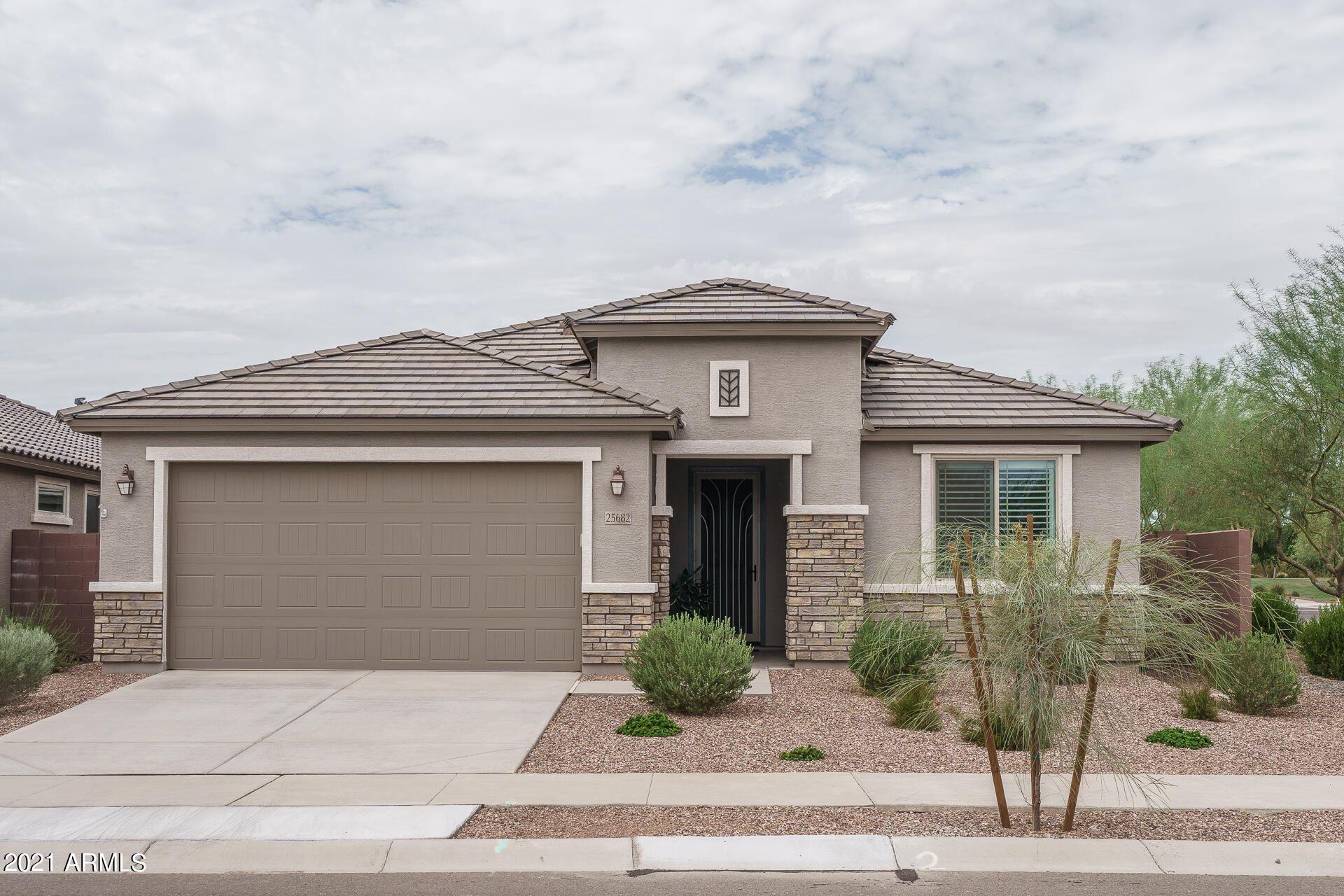 25682 N 162ND Drive, Surprise, AZ 85387 - MLS#: 6267616