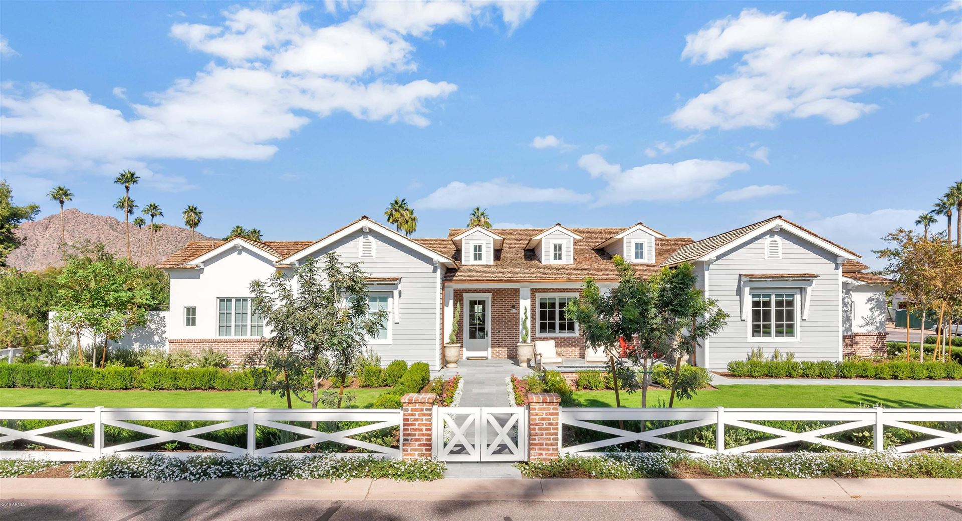 4102 N 64TH Place, Scottsdale, AZ 85251 - MLS#: 6190617