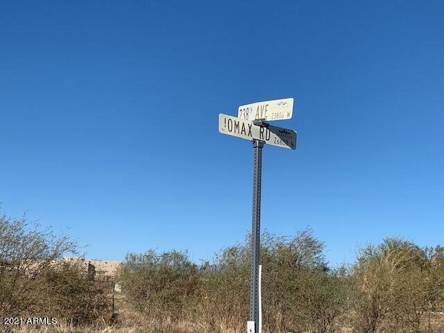 Photo of 238XX W Frontier Drive, Surprise, AZ 85387 (MLS # 6200617)