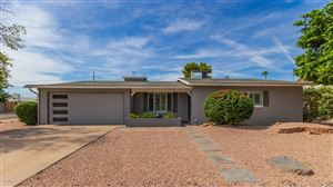 Photo of 8445 E FAIRMOUNT Avenue, Scottsdale, AZ 85251 (MLS # 5926618)