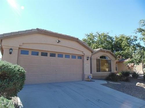Photo of 43705 W CAHILL Drive, Maricopa, AZ 85138 (MLS # 6008618)